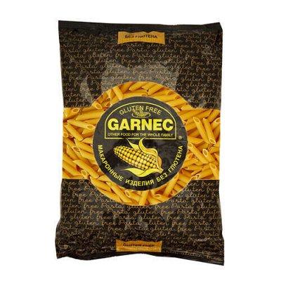 Гигантская ЭКО-ветка! Лучшее в твою продуктовую корзину — Гарниры-Макароны