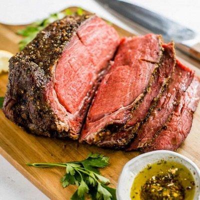 Вкуснейшее мясо. Перепелка, Кролик, Утка- все что вы искали — Отрубы говядины
