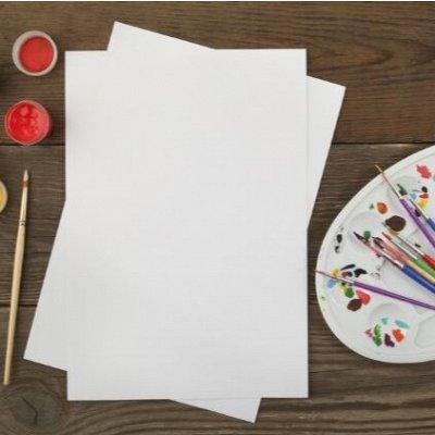 HATBER и ко — канцелярия, что надо! Для учебы и творчества — ЮНЛАНДИЯ-Альбомы, папки и бумага для рисования школьные