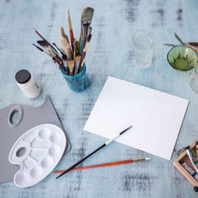 HATBER и ко — канцелярия, что надо! Для учебы и творчества — ЮНЛАНДИЯ-Аксессуары для рисования