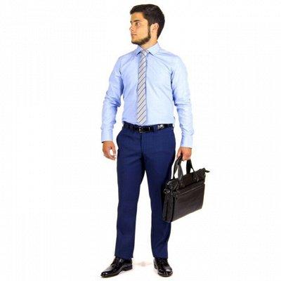 SVYATNYH — Мужские футболки, джемперы, джинсы — Демисезонные брюки