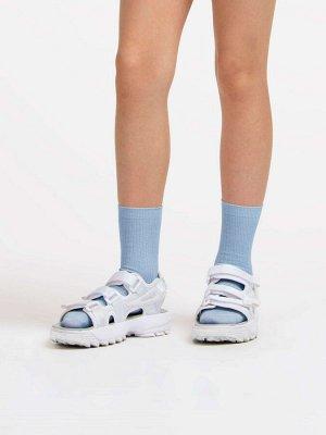 Носки детские (2 пары)