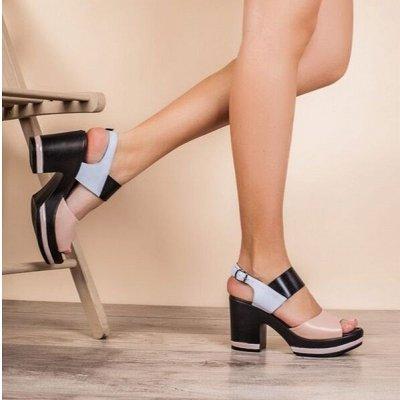 Обувь PINIOLO и P* Doro в наличии! Новое поступление — PINIOLO в наличии, Лето, новое поступление