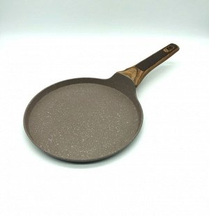 Сковорода блинная JIO WOOD диаметр 24 см