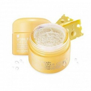 Крем для лица Mizon Cheese Repair Cream,50ml