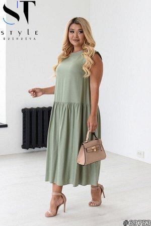 Платье 69753