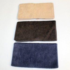 Полотенце кухонное махровое, art.007-125