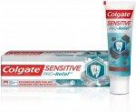 Паста зубная Colgate Sensitive Pro-Relief 75 мл.