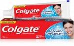 Паста зубная Colgate Бережное отбеливание 100 мл.