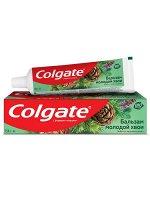 Паста зубная Colgate Бальзам молодой хвои 100 мл.