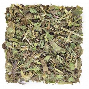 Мелисса трава (лимонная мята) 25 г
