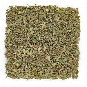 Чабрец, трава (тимьян) 25 г