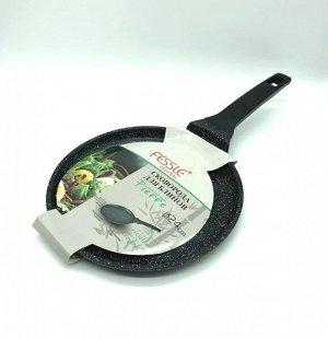 Сковорода блинная FESSLE диаметр 24 см