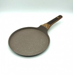 Сковорода блинная JIO WOOD диаметр 22 см
