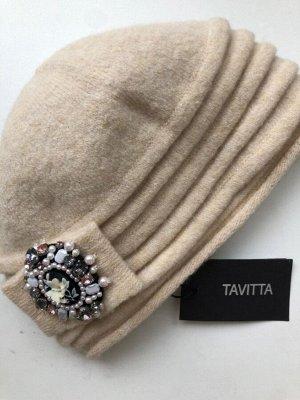 Шапка женская Tavitta