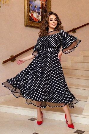 Платье Z92512