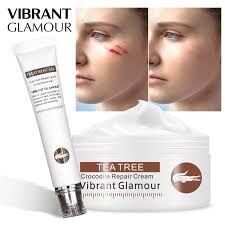 Товары для красоты и здоровья! Новинки пузырьковых масок — НОВИНКА! VIBRANT GLAMOUR-Восстановительная косметика