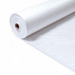 АГРОТЕКС 17 ш 3,2м (рул 500м) Белый