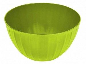 Салатник Bono 2,8 л оливковая роща