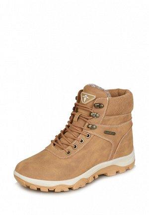 Ботинки женские зимние для активного отдыха K1782-11A