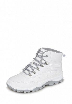 Ботинки женские зимние для активного отдыха K1782-14