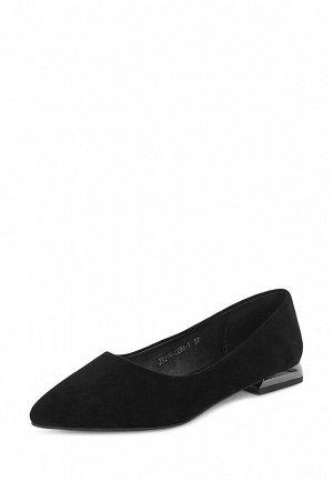 Туфли женские JX21W-2294-1