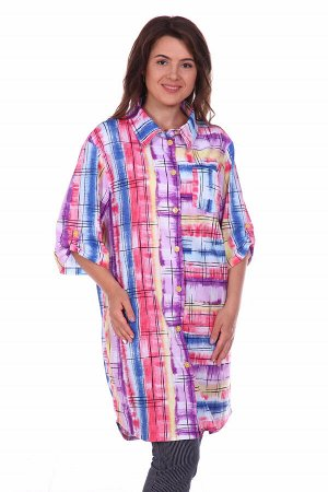 №426А Рубашка