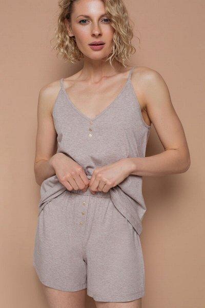 Крокид — Вся детская одежда — Одежда для дома/Пижама mom
