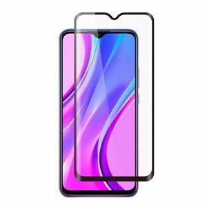 Защитное стекло 21H для Xiaomi Redmi