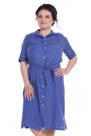 Платье-5555