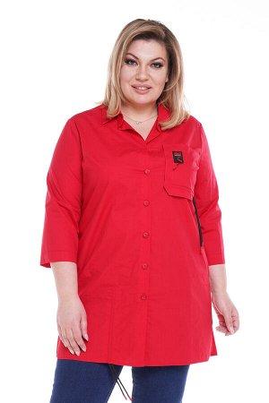Рубашка-4641