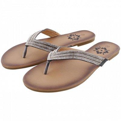 Одежда из Германии по стоковым ценам для всей семьи — Женская одежда. Обувь