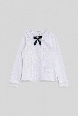 Блузка школьная Myrad