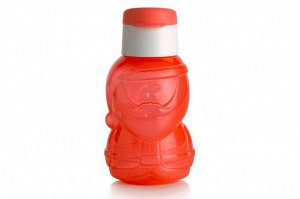 Эко-бутылка Дед Мороз 350 мл