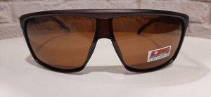Солнцезащитные очки polarized sports