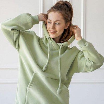 ➤ Долгожданная j-kids™ * одежда для деток — Женские блузы, футболки, толстовки