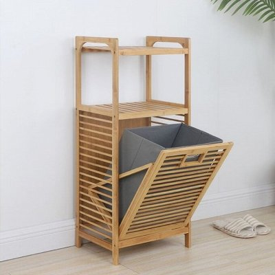 Все необходимое для вашего дома! Умная уборка🎇 — Товары для дома из бамбука