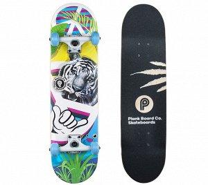 Скейтборд Plank Ptigy