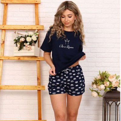 LIKA DRESS— комфортная домашняя одежда  Иваново.