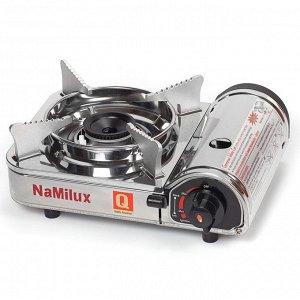 Газовая плита NaMilux NA-170AS
