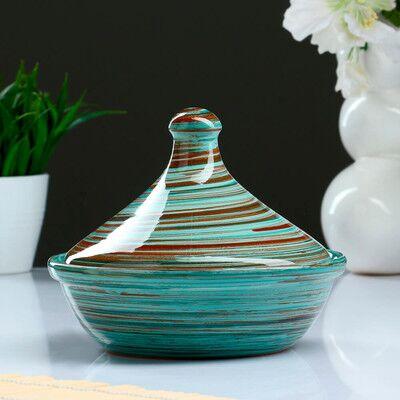 Сковороды чугунные, рифленые и для подачи — Скидка на керамику