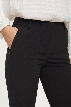 брюки              58.0-131270-C-167
