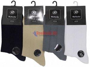 М340 Мужские носки
