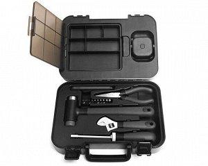Набор инструментов Xiaomi MIIWU Hardware Toolbox (6+2)