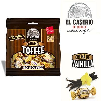 ☕ Японский кофе AGF фильтр-пакет / LAVAZZA / Paulig — Конфеты, Испания. БЕЗ ГЛЮТЕНА, БЕЗ ГМО и ПАЛЬМОВОГО МАСЛА