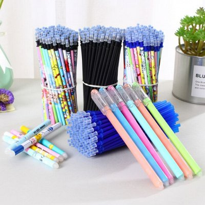 """Аппликаторы, массажёры, товары для здоровья и дома — Ручки """"ПИШИ-СТИРАЙ"""", маркеры, наборы для рисования"""