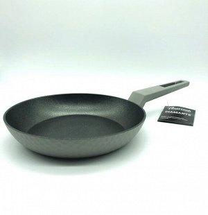Сковорода Amercook DIAMANTE диаметр 24 см
