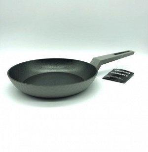Сковорода Amercook DIAMANTE диаметр 26 см