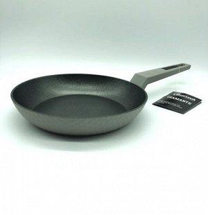Сковорода Amercook DIAMANTE диаметр 28 см