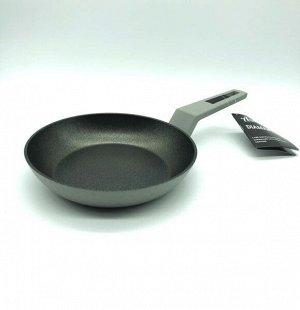 Сковорода Amercook DIAMANTE диаметр 20 см